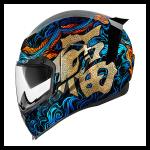Helmet - Airflite