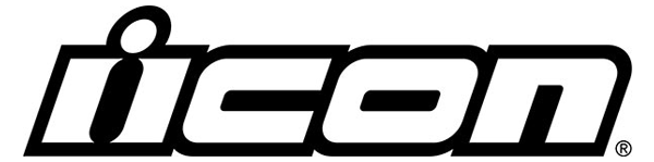 ICON Website Logo