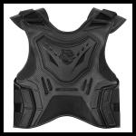 Jacket - Stryker Vest